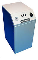 Электрический котел Tehni-X Пром 45 кВт 220/380 В