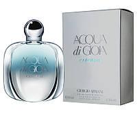 Giorgio Armani Acqua di Gioia Essenza edp 50 ml