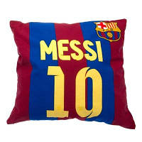 Барселона Подушка Messi 10