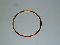 Кольцо медное под гильзу ГАЗ-53 (66-1002024)