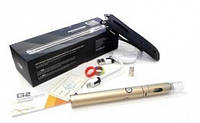Электронная сигарета CG-2