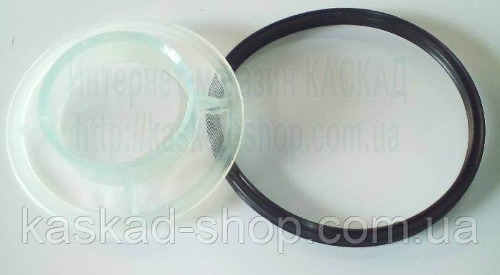 Сетка фильтра грубой очиски 150-мкм FM-100