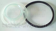 Сетка фильтра грубой очиски 150-мкм FM-100, фото 2