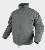 Куртка Helikon Level 7  для экстремально холодных условий