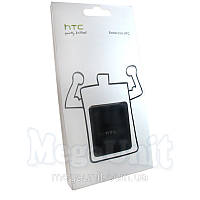 Аккумулятор HTC G13 (WildFire S / Explorer / A510e / a310), фото 1