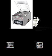 Однокамерный вакуумный упаковщик SCANDIVAC STP 21-42d, фото 1