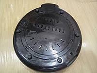 Корпус нижний на мультиварку Redmond RMC-M4504