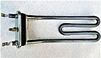 Тэн для стиральной машины 1950w без датчика, фото 1