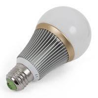 Корпус светодиодной лампы SQ-Q23 7W (E27)