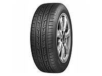 Cordiant Road Runner PS-1 205/65 R15 94H