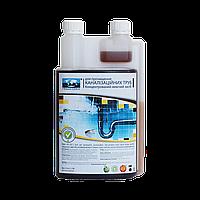 Soft Dez-2(дозир.) Концентрат для прочистки  канализации, средство (1:10), 1-20л