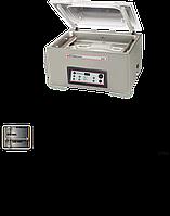Вакуумный упаковщик SCANDIVAC STP 21-52d, фото 1
