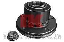 Підшипник маточини колеса (комплект) NK 764725