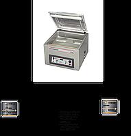 Вакуумный упаковщик SCANDIVAC STP 21-42, 21-42d, фото 1