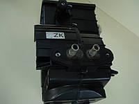 Корпус печки отопителя шевроле авео Chevrolet Aveo, фото 1
