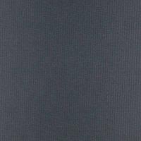 Рулонные шторы Umbra Blackout. Тканевые ролеты Умбра Блэкаут, фото 1