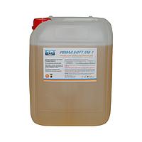 PRIMA Soft Uni-1  Нейтральное моющее средство, концентрат, 10-100л