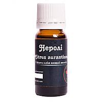 """Натуральное высококачественное эфирное масло """"Нероли"""""""