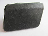 Крышка форсунки омывателя фары L - Mercedes Original - на MB Sprinter 906  2006→   - 9068690008