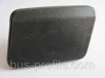 Крышка форсунки омывателя фары (L) на MB Sprinter 906 2006→ — Mercedes Original — 9068690008