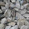 Камень бутовый гранитный (Одесса)