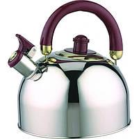 Чайник Helfer 26-37-017 2.5 л