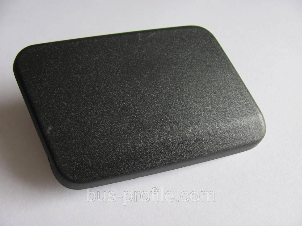 Крышка форсунки омывателя фары (R) на MB Sprinter 906 2006→ — Mercedes Original — 9068690108