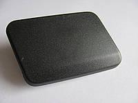 Крышка форсунки омывателя фары R - Mercedes Original - на MB Sprinter 906  2006→   - 9068690108