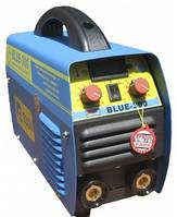 Сварочный инвертор Edon BLUE mma-300 S