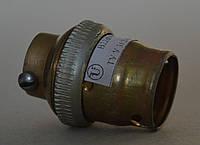 Патроны байонетные нипельный H22dMH