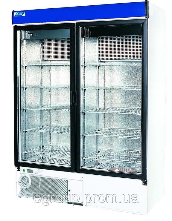 Холодильна шафа Cold SW-1600 DR