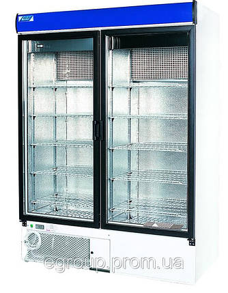 Холодильна шафа Cold SW-1600 DR, фото 2