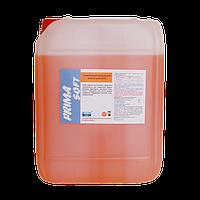 PRIMA Soft Uni-2  Нейтральное моющее средство, концентрат, 10-100л