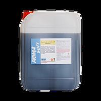 PRIMA Industry-1  Моющее средство для удаления отложений, ржавчины, водного камня, концентрат, 10-100л