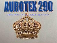 Безкобальтовый яркий кислотный процес золочения AUROTEX 290