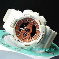 Женские наручные Часы Casio Baby-G