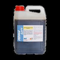 PRIMA Industry-1  Моющее средство для удалния минеральных отложений, ржавчины, накипи, 5-100л