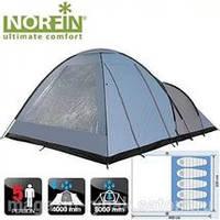 Палатка 5-ти местная Norfin Alta 5