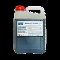 PRIMA Supra м/п  Моющее средство для удаления ГСМ, нефти,масла  малопенное, концентрат(1:5-1:12)  6-100л