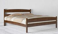 Кровать Лика ( Тм Олимп) кровать из дерева бук