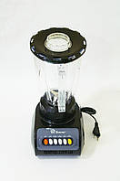 Блендер Domotec MS-9099 с кофемолкой