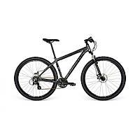 """Велосипед 29"""" Apollo XPERT 10 2017"""