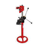 Съемник пружин механический Miol 80-427 (1000кг)