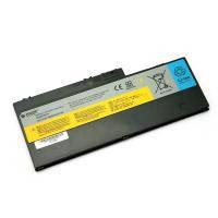 Аккумулятор для ноутбука LENOVO IdeaPad U350 (l09C4P01, LOU350P9) PowerPlant (NB00000296)