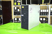 Системный блок HP/ Intel Core 2 Quad Q8300/4Gb DDR2/250Gb HDD