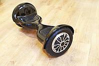 Гироборд 10 гироскутер сигвей SmartWay оригинал