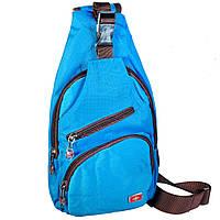 Современная сумка через плечо BM541931