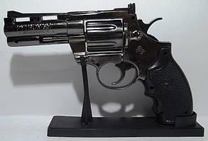 Зажигалка - пистолет модель ZKPT4-82