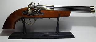 Мушкет-зажигалка модель ZME30