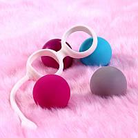 Вагинальные шарики сменные